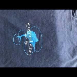 Vineyard Vines Shirts - Men's Vineyard Vines T-Shirt